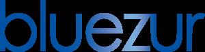 bluezurロゴ